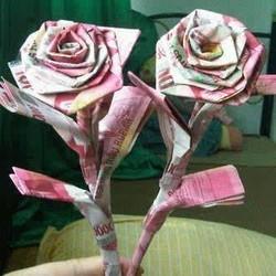 Mentorhub Bunga Uang 1