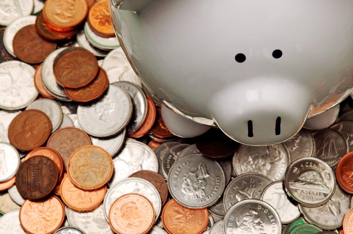 Hasil gambar untuk Pisahkan Dana Tabungan dan Investasi Segera Setelah Gajian