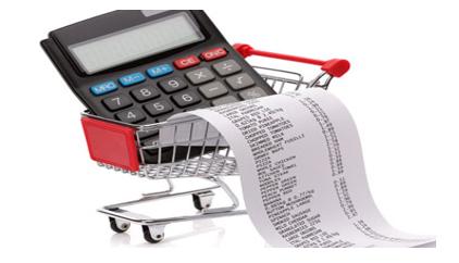 Pengeluaran | datasgp.us - keluaran togel | toto SGP | pengeluaran togel hari ini